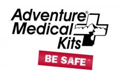 adventuremedical