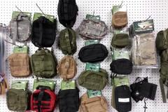 packs2