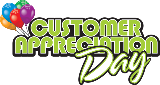 Customer-Appreciation-Day