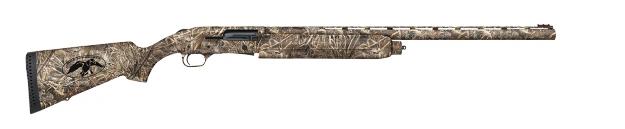 MOSSBERG TALO 930 DUCK COMMANDER 12 GA SHOTGUN