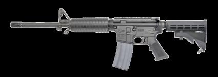 COLT M4 GEN 1 CARBINE 5.56 NATO AR15 RIFLE