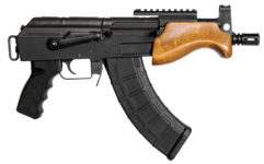 CENTURY ARMS C39 PISTOL 7.62X39MM