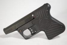 HEIZER DEFENSE PAR1 POCKET AR .223 PISTOL