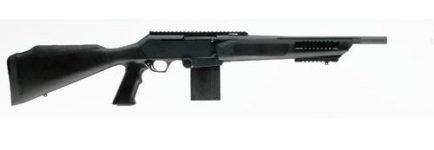 FNH FNAR .308 RIFLE