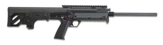 KEL-TEC RFB HUNTER .308