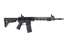 FNH FN15 TACTICAL 300 BLACKOUT RIFLE