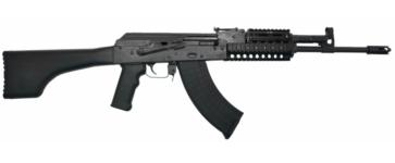 INTER ORDNANCE AKM247 7.62x39MM RIFLE