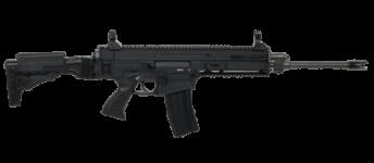 CZ USA 805 BREN S1 5.56 NATO CARBINE