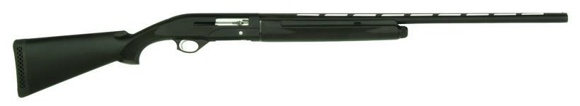 MOSSBERG SA-20 20 GA PUMP ACTION SHOTGUN