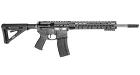 CORE15 TACTICAL 6.5 GRENDEL AR15 RIFLE