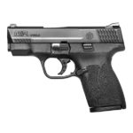 HECKLER & KOCH HK45C V1 LAW ENFORCEMENT .45ACP PISTOL