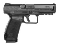 CENTURY ARMS CANIK TP-9SF 9MM PISTOL