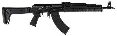 CENTURY ARMS RAS47 ZHUKOV MAGPUL EDITION