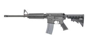 COLT EXPANSE M4 CE1000 .223 REM/5.56 NATO RIFLE