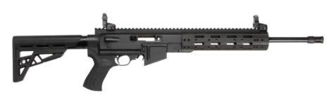 RUGER 10/22 ATI AR-22 .22 LR RIFLE