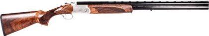 ATI CAVALRY SXE O/U 20GA SHOTGUN WITH YOUTH STOCK