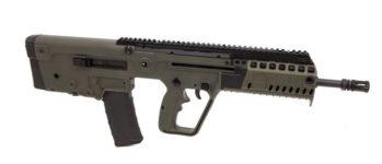 IWI TAVOR X95 XB16 5.56 NATO RIFLE ODG