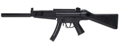 AMERICAN TACTICAL GSG-522 CLB .22LR RIFLE