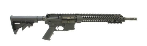 ADAMS ARMS MID TACTICAL EVO .223/5.56 RIFLE