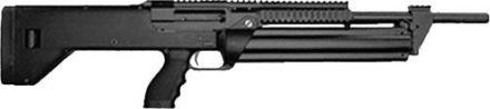 SRM ARMS SRM-1216 12 GAUGE SHOTGUN