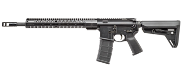 FNH FN15 TACTICAL 5.56 NATO RIFLE