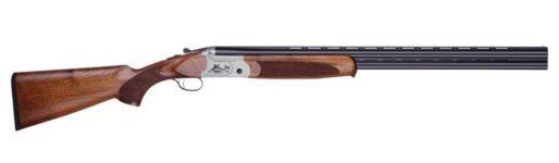 AMERICAN TACTICAL CAVALRY SXE OVER/UNDER 20 GAUGE SHOTGUN