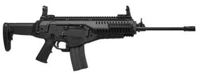 BERETTA ARX1000 LE 5.56 NATO RIFLE