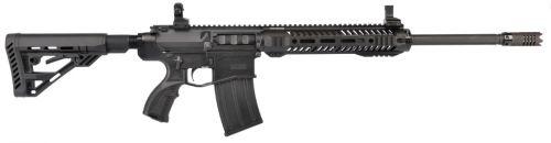 UTAS XTR-12 12 GAUGE SHOTGUN