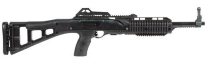 HI-POINT 9TS CARBINE 9MM RIFLE