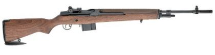 SPRINGFIELD ARMORY M1A STANDARD 308 WIN RIFLE