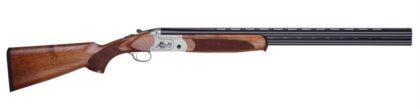 ATI CAVALRY SX SPORT O/U 12 GAUGE SHOTGUN