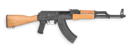 CENTURY ARMS GP WASR-10 AK47 7.62x39MM RIFLE