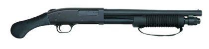 MOSSBERG 590 SHOCKWAVE 20 GAUGE SHOTGUN