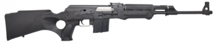 CENTURY ARMS ZASTAVA PAP M77 .308 WIN RIFLE