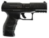 WALTHER PPQ M2 BLACK 45 ACP PISTOL