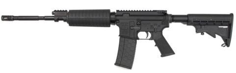 ADAMS ARMS 16 CARBINE AR-15 RIFLE