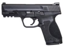 SMITH AND WESSON M&P40 M2.0 COMPACT PISTOL
