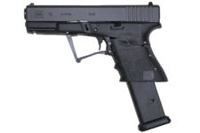 FULL CONCEAL M3D FOLDING GLOCK 19 9MM PISTOL
