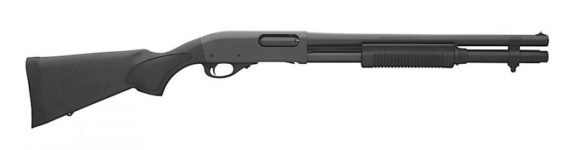 REMINGTON 870 EXPRESS HD 12 GAUGE SHOTGUN