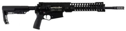PATRIOT ORDNANCE FACTORY REVOLUTION AR STYLE .308 WIN RIFLE