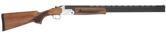 TRISTAR HUNTER EX 12 GAUGE SHOTGUN