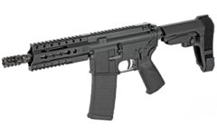 DIAMONDBACK DB15 .223/5.56 PISTOL