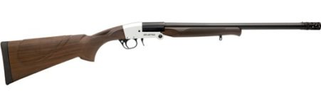 ROCK ISLAND SINGLE SHOT 20GA SHOTGUN
