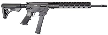 FREEDOM ORDNANCE FX-9 9MM AR CARBINE RIFLE